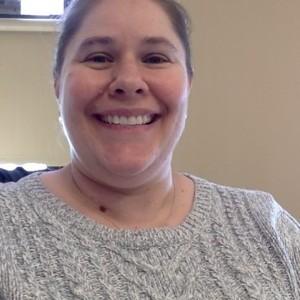 Ms. Lisa Josephson-Dolgoff