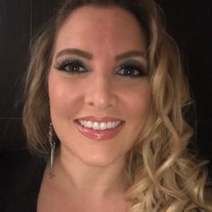 Alyssa Reyes