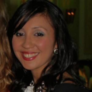 Ms. Mejia