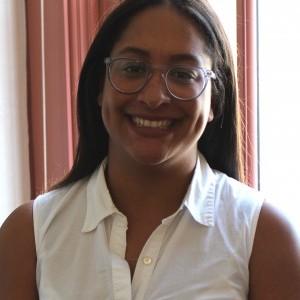 Ms. Brito
