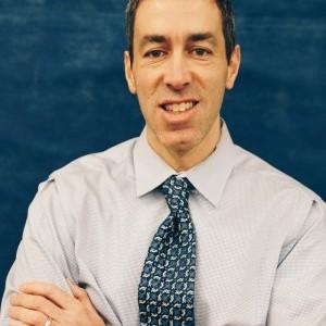 Mr. Silkowitz