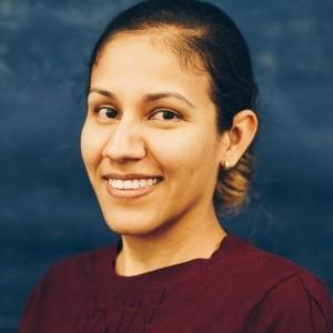 Ms. Hernandez-Gallegos