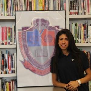 Ms. E. Silva