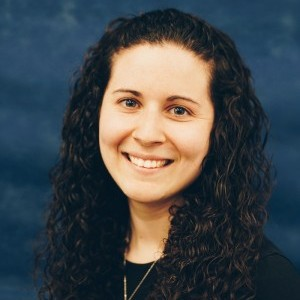 Ms. Goldstein