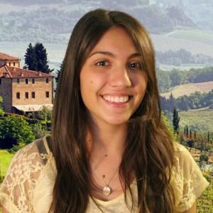 Ms. Fiorenza