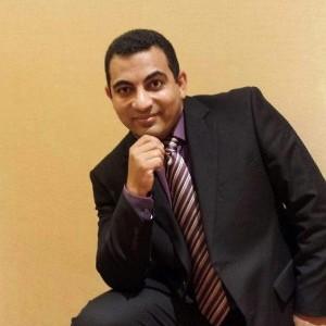 Mr. Hany Khalil