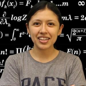 Ms. Y. Lopez