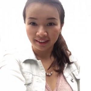 Junqi Huang