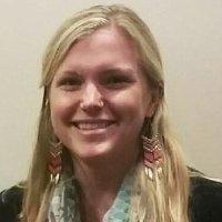 Ms. Kathleen Kozlowski