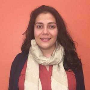 Nicole Navarro