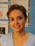 Ms. Rivera