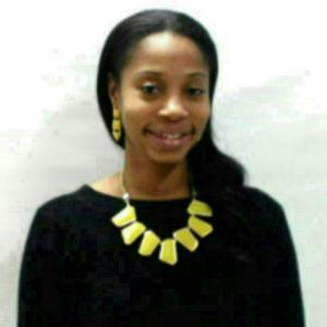 Mrs. Sakina Bess