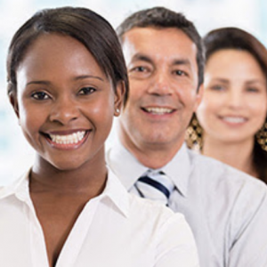 Free job readiness training