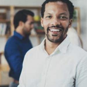ENTREPRENEURSHIP AND BUSINESS PLANNING WORKSHOP