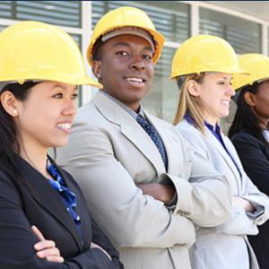 Jobs Skills Training Program