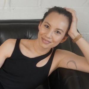 Ms. Nguyen
