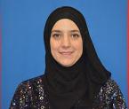 Ms. Palaj