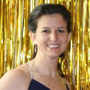 Ms. T. Silverstein