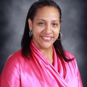 Ms. Jessica Torres