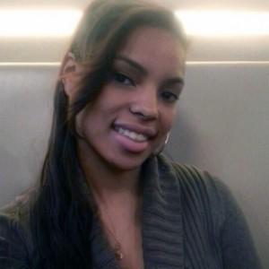 Ms. Tiana Moses