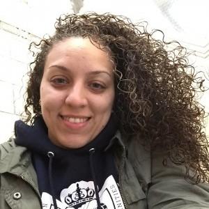 Ms. Y. Crespo
