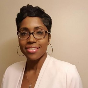 Mrs. Farhidys Forde: Recruitment and Enrollment