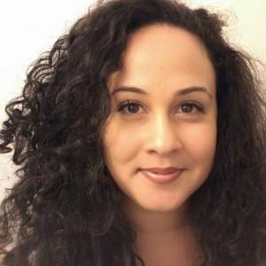 Mrs. Franchesca Guzman