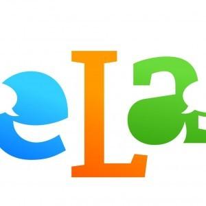 ELA 10