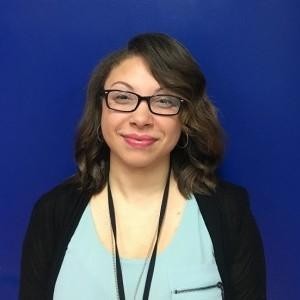 Ms. Jennifer Rivera