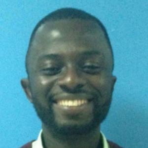 Mr. Kwame Gyimah