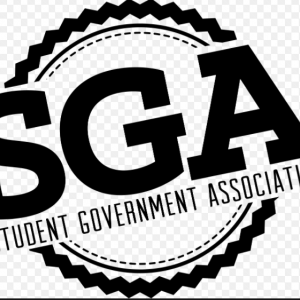 Student Government