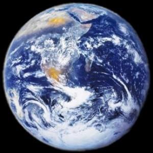 Earth Sciecne