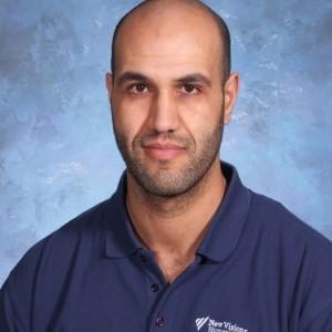 Younes Wadiai