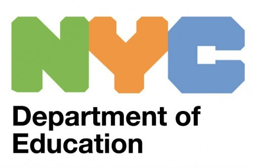 DOE High School Proposal | New Visions for Public Schools