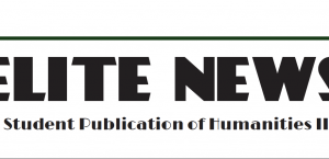 HUM III Newsletter