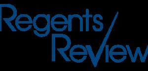 Regents Prep 2018