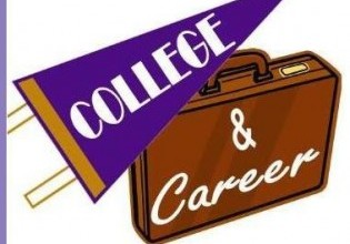College & Career Planning Information