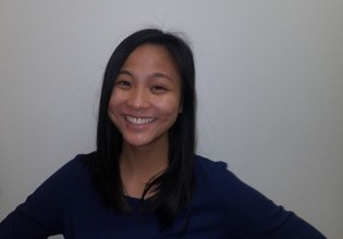 APRIL STAFF HIGHLIGHT: MS. MIMI ONG ANTE