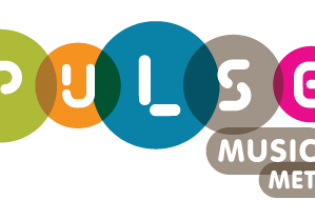 PULSE: AMS IV Recognized #1 Nationally