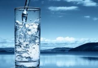 [!!] School Water Quality Report