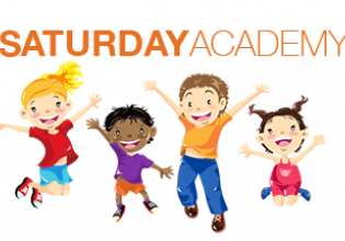 Saturday Academy for Regents!
